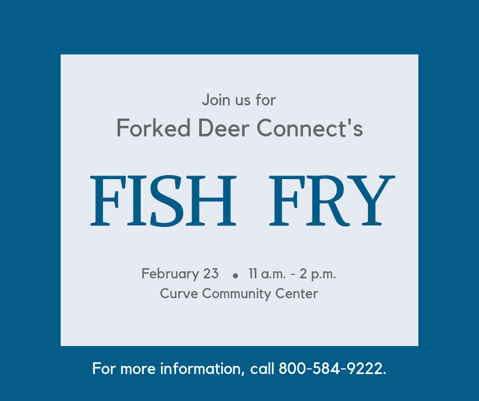 Copy-of-FOrked-deer-connect-3