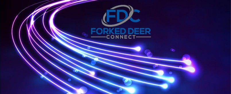 FDCLogo-Optical_Fibers-c001