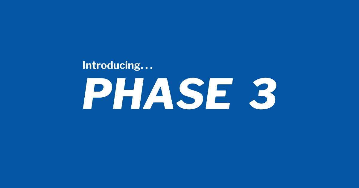 Phase-3-Announcement