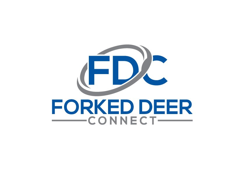 Forked-Deer-Connect